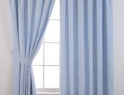 Thermal Lined Curtains John Lewis by Beloved Photos Of Opportunity Affordable Blackout Curtains