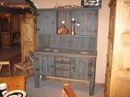 Shabby Chic Dining Room Hutch by Hutch Custom Wood Furniture Portland Oregon All Wood Types