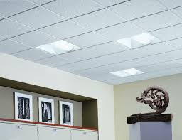 Suspended Ceiling Calculator Australia by Usg Ceiling Tile Calculator Image Collections Tile Flooring