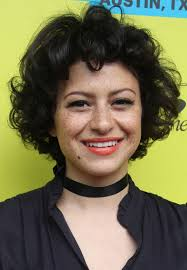 Suite Life On Deck Cast Teacher by Alia Shawkat Wikipedia