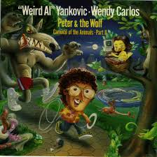 Smashing Pumpkins Wiki Discography by Natwaf Ranks All 174 Weird Al Yankovic Songs Board 8 Wiki