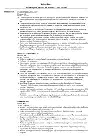 Pharmacist Resume Samples | Velvet Jobs Director Pharmacy Resume Samples Velvet Jobs Pharmacist Pdf Retail Is Any 6 Cv Pharmacy Student Theorynpractice 10 Retail Pharmacist Cover Letter Payment Format Mplates 2019 Free Download Resumeio Clinical 25 New Sample Examples By Real People Student Ten Advice That You Must Listen Before Information Example Manager And Templates Visualcv