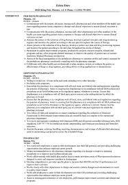 Pharmacist Resume Samples | Velvet Jobs Free Pharmacist Cvrsum Mplate Example Cv Template Master 55 Pharmacist Resume Cover Letter Examples Wwwautoalbuminfo Clinical Samples Velvet Jobs Pharmacy Manager Sugarflesh Program Sample New Download Top 8 Compounding Resume Samples Retail Linkvnet Lovely Cv Awesome Detailed Doc 16 Unique Midlevel Technician Monstercom Accounting 23 Example Curriculum Vitae Mmdadco