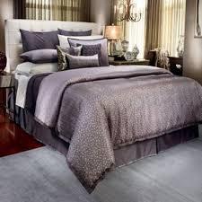 see reviews lc lauren conrad garden bloom bedding coordinates