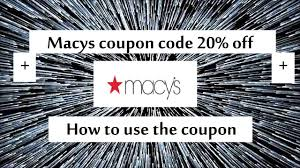 Maycs Promo Code Save 20% Off Your Order Macys Promo Code For 30 Off November 2019 Lets You Go Shopping Till Drop Coupon Printable Coupons Db 2016 App Additional Savings New Customers 25 Off Promotional Codes Find In Store The Vitiman Shop Gettington Joshs Frogs Coupon Code Newlywed Discount Promo Save On Weighted Blankets Luggage Online Dell Everything Need To Know About Astro Gaming Grp Fly Discount