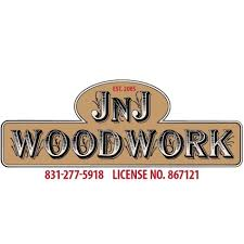JNJ Cuisine   JNJ Creative Modular Design   Places Directory Now Hiring New Orleans Truck Drivers Jnj Express Cdl Trucking Us18 218 In Northern Iowa Pt 5 Trucks On American Inrstates Gilbert Sons Home Facebook Carlyle Makes 100 Million Africa Trucking Investment Forthright Jamess Most Teresting Flickr Photos Picssr Our Legacy About The Company Tennessee Traffic 3 Global Logistics Landstar Agency Puts Safety First