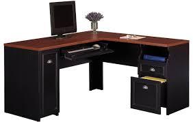 Glass Corner Desk Office Depot by Dazzle Art Home Writing Desk Rare Student Study Desk Impressive
