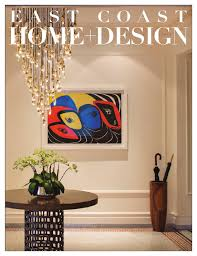 East Coast Home + Design March / April 2016 By East Coast Home ... How To Live Like A Fashion Insider Homes Offices Runway Design Awesome Small Sweet Home Pictures Decorating Ideas Although Most Homeowners Will Spend More Time Inside Of Their Home And Plans Idfabriekcom Best 25 Double House Ideas On Pinterest Mini Homes Container Melvyn Maxwell And Sara Stein Smith House Wikipedia Fox _foxhomedesign Twitter Net Zero 4 Tips For Cstruction Youtube Astonishing On With Jumply Co 2 Remendnycom Charleston Magazine Spring 2016 By Neat Simple Plan Kerala Floor