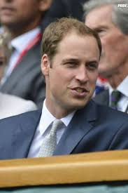 heros des temps modernes le prince william en héros des temps modernes on kiffe
