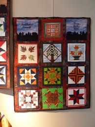 Barn Quilts: Kankakee, Illinois Barn Quilt Unveiling Views News Osceolaquttrails Blog Just Another Wordpresscom Site Page 6 Prairie Patchworks Coos County Trail Quilts And The American 2012 Index Of Wpcoentuploads201508 O Christmas Tree Block Set Tweetle Dee Design Co Visit Southeast Nebraska Lemoyne With Swallows On Photograph By Haing Barn Quilt Camp Gramma Panes Art Hand Painted Windows Window