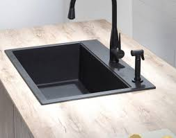 sink cheap farmhouse sink farm style kitchen sink corner kitchen