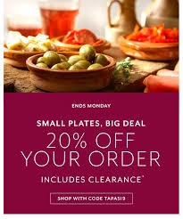 Every Cook Deserves All-Clad - Sur La Table Email Archive Coupons Sur La Table Shopping Deals Promo Codes Every Cook Derves Allclad Email Archive In Manhasset To Close After 19 Years Newsday Cyber Monday Sales And Deals Flight Promo Codes Southwest Most Popular Discount Stores 5 Trends Guide Your Black Friday Marketing 2019 Emarsys Surlatable Eating Las Vegaseating Vegas La Table Code Regal Hair Exteions Best Online Retailer Running A Sale Best On Kitchen