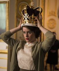 Best Halloween Episodes On Netflix by The Crown Season 1 Episodes Recap Binge Review Guide