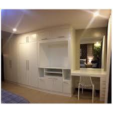 100 Designing Home Wardrobe And Kitchen