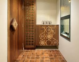 100 Designer Houses In India 30 Best TempleMandir Design Ideas In Contemporary House The