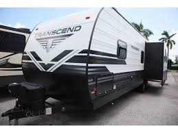 2019 Transcend 28MKS, West Palm Beach FL - - RVtrader.com 388 S Military Trail West Palm Beach 33415 Innovate Daimler Rmm Motorcycle Rentals Google Silver Spork Food Truck Trucks Roaming Hunger Enterprise Car Sales Certified Used Cars Suvs For Sale Hotel Airport Passenger Van Vehicle Wrap Florida Uhaul Has A New Home In Boynton Malled Moving To Resource Relocation Free Information On Leasing Decision Centers Southern Marathon Gas Station 1245 45th St Fl 33407 Ypcom