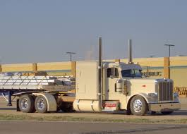 Golden Harvest Farms Peterbilt 389 | Epic Truck Photography | Pinterest Keane Thummel Trucking Flickr Free Schools The Best Truck 2018 Truckdomeus Foltz Sources Ethanol Price Hike Is Due To Railroad Issues Two Auger Wagons Ready Load A Semi Farming In Iowa Pinterest See What We Can Do Sigel Il My6030com Benchmarking Study An Analysis Of The Operational Costs Keanethummeltrucking Thummeltrucking Twitter I40 Sb Part 6 Tennessee North Carolina Driving Opportunities Driver Jobs New Market Ia March 12 Western Inrstate Company