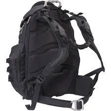Oakley Bags Kitchen Sink Backpack by Amazon Com Oakley Kitchen Sink Pack Black Clothing