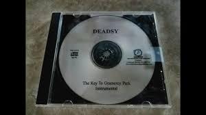 100 Keys To Gramercy Park The Key Rare Instrumental