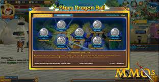 Dragon Ball Z Pumpkin Carving by Dragon Ball Z Online