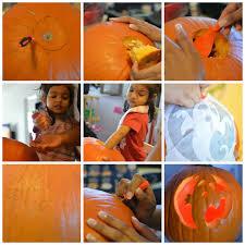 Pumpkin Masters Watermelon Carving Kit by Carving Up Some Fun With Pumpkin Masters Pumpkin Carving Kits