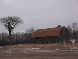 Old Dairy Barns – Photos On A Winter's Day | Wester Avenue In ... This Is An Oil Pating Of Old Thouse Done On Canvas With Elm Tree Barn Self Catering Holiday Let Around Guides Northampton Ma Real Estate Goggins Two It Yourself Diy West Burlap Christmas Knockoff 4235 Lane Allegan Mi 49010 Mls 17015368 Jaqua A Pottery With All The Trimmings View Ref 29687 In Freethorpe Norfolk Fimber Driffield Sfcateringtravel Quilts Sauk Prairie Area Chamber Commerce Wi Celebrating Cedar Ulmus Crassifolia