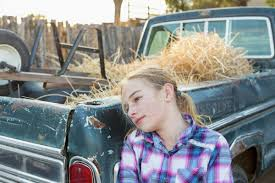Caucasian Girl Leaning On Truck - Stock Photo - Dissolve Little Girl Standing In A Truck Bed Stock Photo Offset Caucasian Sitting On Chair Near And Knitting Stock Beautiful Country Girl On Back Of Pickup Truck Image Driving Photo Royalty Free 1005863314 Freightliner Promo Girls Melbourne Show Russell Flickr Larry Quicks Ghost Ryder Monster Shannon Quickgirl Power Farmer Denver Food Trucks Roaming Hunger Trucks And Girls 2014 Ronto Truck Show Youtube A Her Commercial Driver License Traing Pretty Brunette Young Woman And Big Picture View Scooter Waving Hand Chef