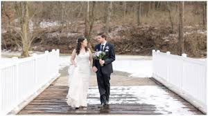Barn On Bridge - Event & Wedding Venue Rustic Wedding Drses And Gowns For A Country 3 Hendricks County Barns To Consider Loveless Events Catering In The Barn Harpeth Room 34 Best Reception Images On Pinterest Weddings Best 25 Outdoor Wedding Entrance Ideas Bridge Event Venue Bridal Boutique Testimonials Chelmsford Colchester Romantic New York Lauren Brden Green The At Forestville Venues Events Pladelphia Pa At Gibbet Hill Chic Guide Ultimate Planning Resource 2017 Venuelust Hipster Diy Santa Mgarita Ranch California