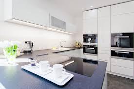 kunststein arbeitsplatten für die küche küchenhaus thiemann