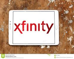 Xfinity, Comcast Logo Editorial Stock Image. Image Of Icons - 89776694 Xfinity X1 How Comcast Roped Me Back In To Cable Geekwire Surfboard Svg2482ac Docsis 30 Cable Modem Wifi Router Xfinity Cisco Dpc3941t Xb3 Wifi Telephony Voip Connect Android Apps On Google Play Comcasts New Gateway Will Manage Your Smart Home Increases Internet Speeds Across Florida Comcast Bill Mplate Taerldendragonco Has Been Holding Out Us But Its Of Tricks Up Arris Sb6183 Time Warner Retail Store Exterior And Sign Editorial Photo Image Wireless Service Mobile Is Now Live Netgear Nighthawk Ac1900