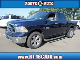 Used 2016 Ram 1500 Big Horn For Sale | East Brunswick NJ For 2 Truck Vinyl Sticker Decals Bed Stripes Dodge Ram 1500 Rt Mopar 2016 Police Or Sports Video 2011 Durango Hemi Road Test 8211 Review Car And 2018 4 Longterm Verdict Motor Trend 1998 Dakota Hot Rod Network 2010 Looking Sexy Red Really Enhances The Ap Flickr 2012 Sport Regular Cab Rt For Sale Used 2015 Rwd Cargurus Decal Racing Side Skull 2017 Doubleclutchca Srt10 Nationwide Autotrader 2013 Journey Rallye Its Not A Minivan Gcbc