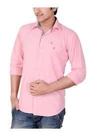 anry men u0027s casual shirts amazon in clothing u0026 accessories