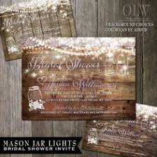 Rustic Wedding Invitations Cheap By Way Of Using An Impressive Design Concept For Your Surprising Invitation Templates 7