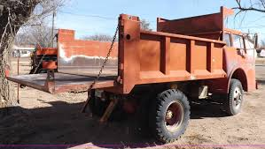 1970 Ford 600 Dump Truck   Item K3190   SOLD! March 3 Govern... 1967 To 1969 Ford F100 For Sale On Classiccarscom This Indie Shop Is Producing A Line Of Brand New 1956 Trucks 1970 F250 Napco 4x4 Nicely Built Stroker Ranchero 500 Custom Pickup Sale 1953 Stepside Pickup Truck Flashback F10039s Arrivals Of Whole Trucksparts Or Cc994692 Bronco 2085230 Hemmings Motor News Vintage Camper Special Patina Used F Ford In Texas Glamorous Inspirational 1970s Custom Protour Youtube Hobbydb