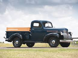 RM Sotheby's - 1941 Chevrolet Half-Ton Pickup Truck | The Charlie ... The Halfton Diesel Market Battle For The Little Guy Chevy And Ford Race To Join Ram In Pickup Archives Truth About Cars 1941 Half Ton Stock A190 Sale Near Cornelius Nc 1958 Intertional A100 12 Old Truck Parts 1938 Halfton Ford F Pinterest Classic Titan Is Nissans Halfton Of Fun Star File1956 Gmc 100 Pick Up 54101600jpg Wikimedia Commons What Does Threequarterton Oneton Mean When Talking Dodge Redblk Lakeland090114 Youtube 1945 Article William Horton Photography 1992 1 Ton Dump Truck Other For Sale Kentucky