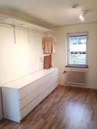 best 25 ikea closet organizer ideas on pinterest organize small