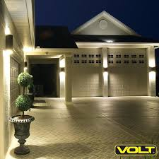 cree led l home depot can lights lighting compact sconce light