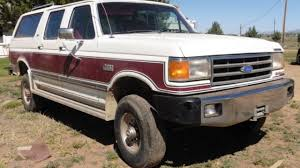 Ford F350 Classics For Sale - Classics On Autotrader 1980s Ford Trucks Lovely 1985 F 150 44 Maintenance Restoration Of L Series Wikipedia Red Ford F150 1980 Ray Pinterest Trucks And Cars American History First Pickup Truck In America Cj Pony Parts Compact Pickup Truck Segment Has Been Displaced By Larger Hemmings Find Of The Day 1987 F250 Bigfoot Cr Daily Fseries Eighth Generation 1984 An Exhaustive List Body Style Ferences Motor Company Timeline Fordcom 4wheeler Sales Brochure