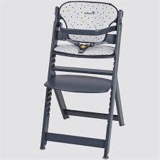 chicco chaise haute polly 2 en 1 chaise haute polly chaise polly magic chaise haute évolutive chicco