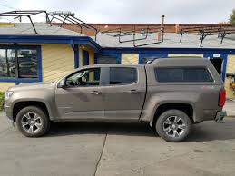 Gmc Canyon Truck Cap Nice Build Your Own Gmc Canyon | Autostrach 2019 Gmc Sierra 1500 More Than A Pricier Chevrolet Silverado 2017 Hd First Drive Its Got A Ton Of Torque But Thats 2014 Sle Wilmington Nc Area Mercedesbenz Dealer Buick Cadillac Gm Dealer Ldon Finch This Chevy Dealership Will Build You 2018 Cheyenne Super 10 Pickup Allnew Pickup Truck Walt Massey Lucedale Ms Custom Trucks Western Edmton Plant In Oshawa Wont Produce Resigned For Sale Watrous Sk Maline Fleet