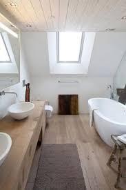 260 badezimmer gestalten ideen in 2021 badezimmer