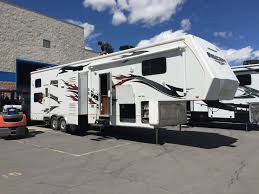 Top 25 Logan, UT RV Rentals And Motorhome Rentals | Outdoorsy Freightliner Debuts Allnew 2018 Cascadia Fleet Owner Top 25 Lynchburg Va Rv Rentals And Motorhome Outdoorsy Rent Ford F650 5ton Grip Truck Sharegrid Enterprise Moving Cargo Van Pickup Rental All Page 8 The Best A Moving Truck Ideas On Pinterest Easy Ways To Sierra Vista Az Springfield Il Trucks 2 Ton Near La Best Rental Trucks Commercial Vehicles Overview Chevrolet
