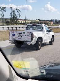 100 Police Truck Tab Reddup Rinfowarriorrides