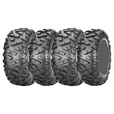 Maxxis Bighorn Radial 25x8x12 & 25x10x12 ATV / UTV Tires Set Of 4 | EBay Yet Another Rear Tire Option Maxxis Bighorn Mt762 Truck Tires Fresh Coopertyres Pukekohe Cpukekohe Elegant 4wd Newz 2015 06 07 Type Of Details About Pair 2 Razr2 22x710 Atv Usa Radial Atv 27x9x12 And 27x12 Set 4 Utv Tire Buyers Guide Action Magazine Maxxis Big Horn Tires In Wheels Buy Light Tire Size Lt30570r17 Performance Plus Outback 4shore 4wd Tv Mt764 The Super Tyre Youtube Bighorn Lt28570r17 121118q Mud Terrain 285 70r