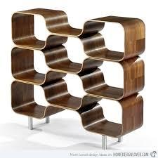 13 impressively unique shelf designs home design lover