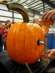 Largest Pumpkin Ever by Pumpkin Beer Season Is Upon Us New Beer