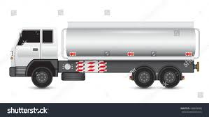 Vector Heavy Truck Chemical Tank Stock Vector 248699998 - Shutterstock Red Man Tgs26540 Heavy Truck Tractor Editorial Stock Image How To Protect The Heavy Truck Almstarlinecom Towing Tampa Bay Duty Recovery White Background Images All Capital Sales Used Equipment Dealer Mobile Repair Flidageorgia Border Area Trucks For Sale Car Cambridge Oh 740439 Simulator Edit Skins Youtube Android Apps On Google Play Optimus Prime Trasnsformers 4 Version 126 Upgrade