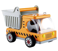 Amazon.com: Hape Dump Truck Kid's Wooden Construction Toys Vehicle ... Big Truck Adventures 2 Walkthrough Water Youtube Euro Simulator 2017 For Windows 10 Free Download And Trips Sonic Adventure News Network Fandom Powered By Wikia Republic Motor Company Wikipedia Rc Adventures Muddy Monster Smoke Show Chocolate Milk Automotive Gps Garmin The Of Chuck Friends Rc4wd Trail Finder Lwb Rtr Wmojave Ii Four Door Body Set S2e8 Adventure Truck Diessellerz Blog 4x4 Tours In Iceland Arctic Trucks Experience Gun Military