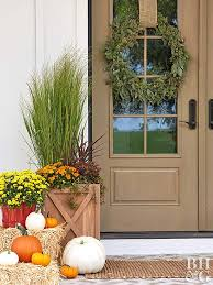 Lumpkin The Pumpkin Book by How To Make Your Pumpkins Last Longer Scary Front Porches And Porch
