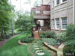 2121 Crigan Bluff Dr, Cary, NC 27513-8352 | MLS# 2054354 | Redfin Lance Wheeler Bigbluenc8 Twitter 72000x1504jpg 1416 Rodessa Run Raleigh Nc 276018 Mls 1998307 Redfin Bauer Brief Backyard Bistro Burger Challenge 1547 Crafton Way 27607 2148978 On Wheels Paint Your Pet Or House 630pm Delivery Menu 6333 Nowell Pointe Dr 276075199 2156516 Melt Smores At Your Table And Get Toasty Offline 5530 Wade Park Blvd 1991025 The Fleet Rdu Trucks Wandering Sheppard